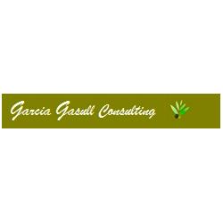 Garcia Gasull Consulting